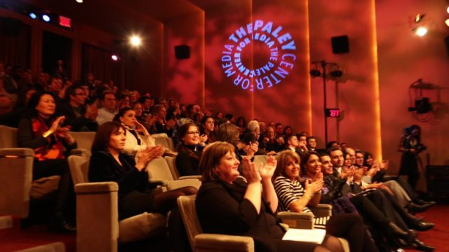 PLURAL+: Film forum for youth